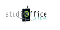 Studio Office La Reina