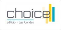 Edificio Choice