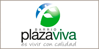 Barrio Plaza Viva